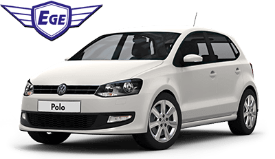 polo bartın ege rent a car