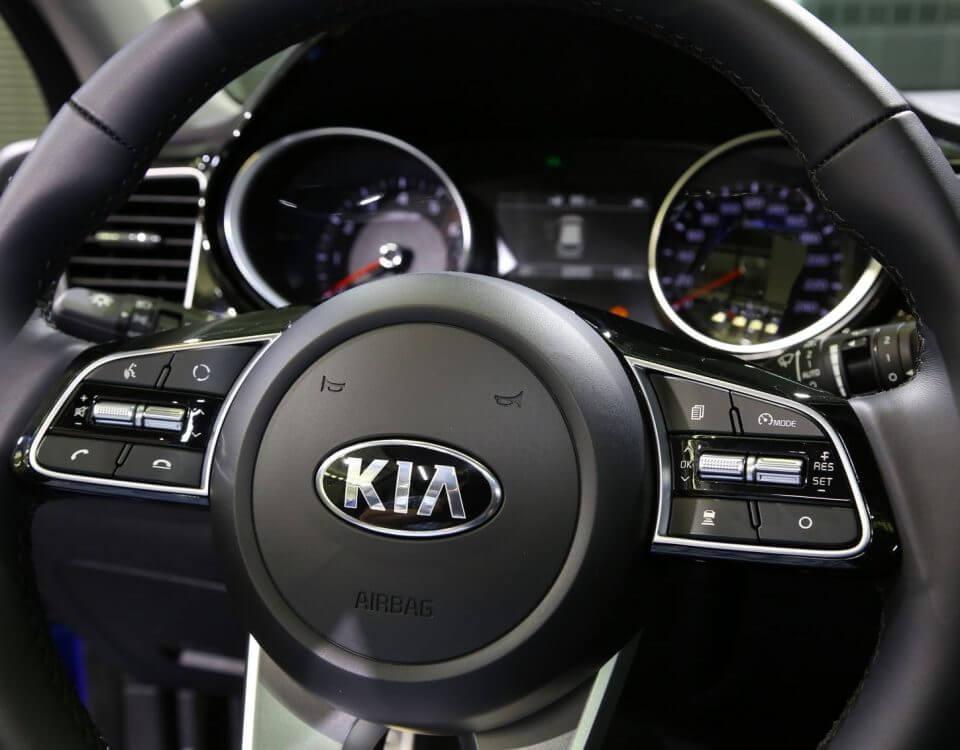 amasra araç kiralama firmaları araç modelleri